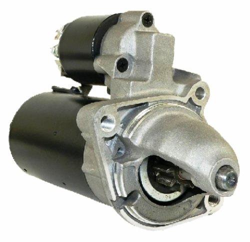 98 bmw 528i alternator - 9