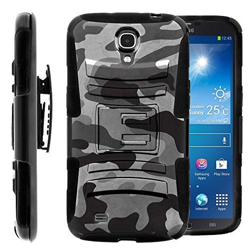 Samsung Galaxy Mega 6.3 Case, Samsung Galaxy Mega 6.3 Hol...