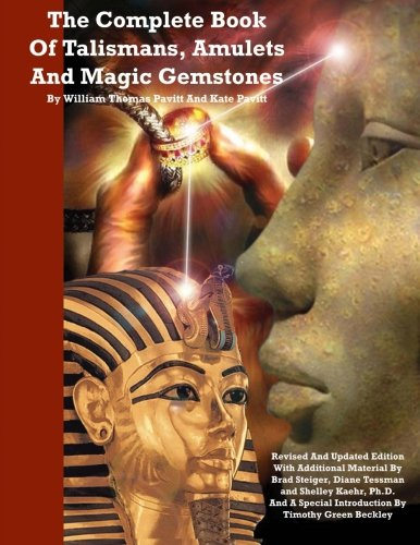 the-complete-book-of-talismans-amulets-and-magic-gemstones