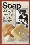 Soap, Ann Bramson, 0911104577
