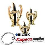 Biltek Engine Flywheel & Pulley Tools