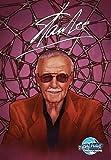 Stan Lee the Biography! (Orbit)