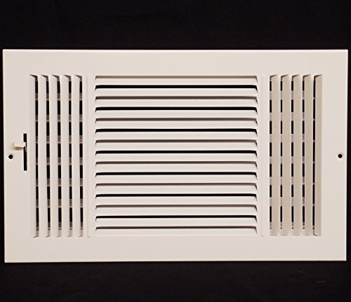 ceiling vent covers 10 x 10 - 9