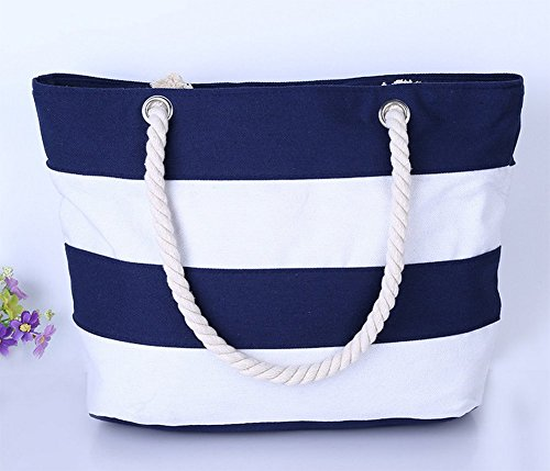 Women Shoulder Body Pink Multi Unisex Men Ladies Casual Bag Fashion for Messenger Handbag Handbags Top Handle Girls Bag School Pocket Cross Travel Leisial Blue Womens w6IgqgR