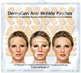 DermaGen Anti-Wrinkle Patches, Health Care Stuffs