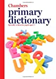 Primary Dictionary, Mary O'Neill and Lucy Hollingworth, 0550103198