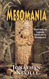 Mesomania: There?s only one Cumorah. And it?s not in Mesoamerica!