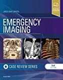 Emergency Imaging: Case Review Series, 2e