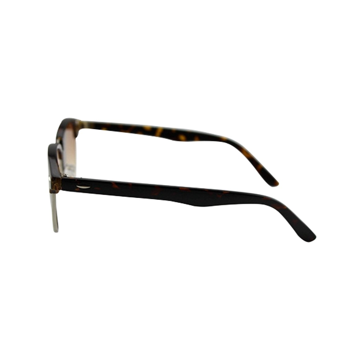 Huicai Gafas de lectura Gafas de sol de lectura clásicas ...