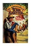 The Adventure of Tom Sawyer: Adventure of Huckle Berry Fin free