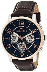 Image of the product Tommy Hilfiger Men s that is listed on the catalogue brand of Tommy Hilfiger.