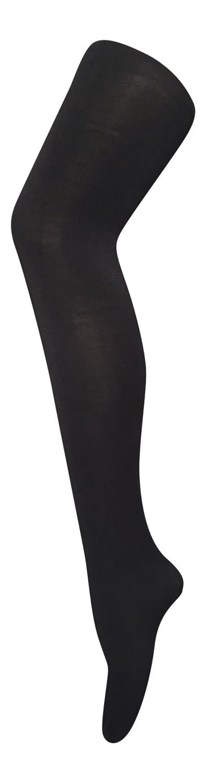 85399474f 90% nylon 10% elastane. Machine Washable 1 Pair of Sock Snob 80 Denier  Opaque Tights Top Quality Designer Hosiery