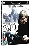 The Riddle Of The Sands [DVD]