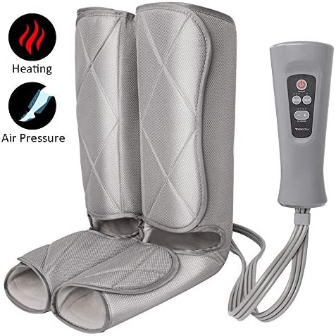 Compression Massager Optional Intensities Relaxation product image