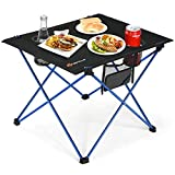 Goplus Camping Tables