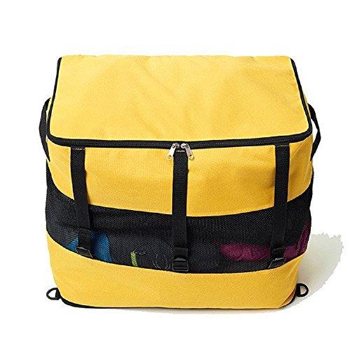 rume-sat-pack-unisex-travel-organizer-yellow