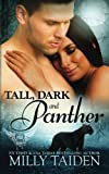 Tall, Dark and Panther (Paranormal Dating Agency) (Volume 5)