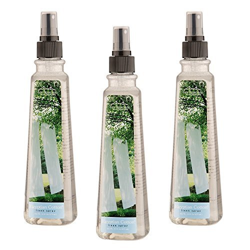 san-francisco-soap-company-egyptian-cotton-linen-spray-set-of-3-by-san-francisco-soap-company