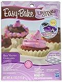 Easy Bake Ultimate Oven Red Velvet Cupcakes Refill