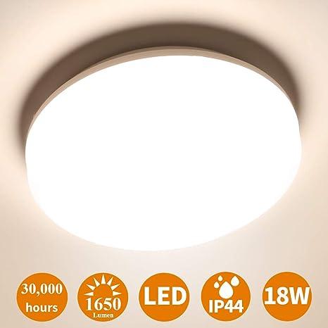 Design 10 Watt LED Wand Werkbank Unterbau Leuchte ALU Möbel Lampe Big Light