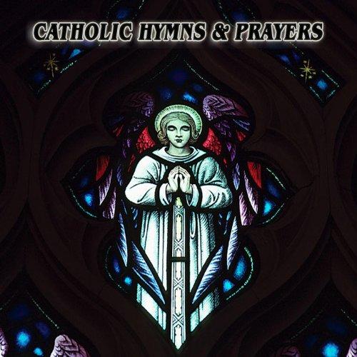Praise Catholic Music - Catholic Hymns & Prayers