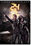 24: Live Another Day - The Complete Ninth Season