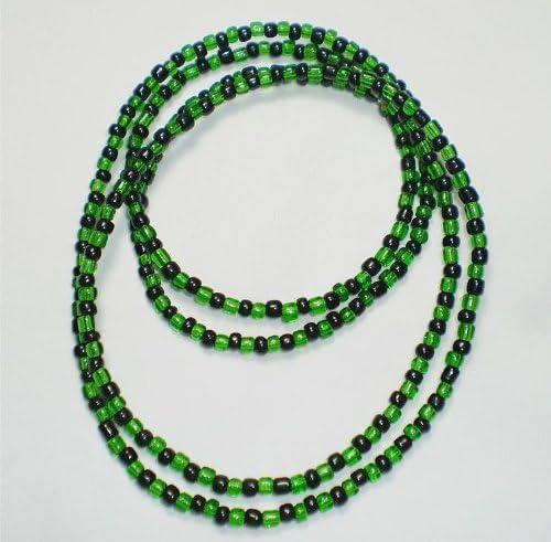 Santeria Beads