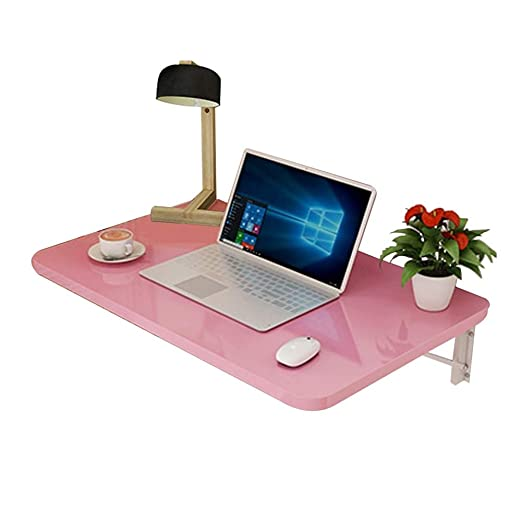 Folding table Mesa Plegable para Montar en la Pared, Mesa Plegable ...