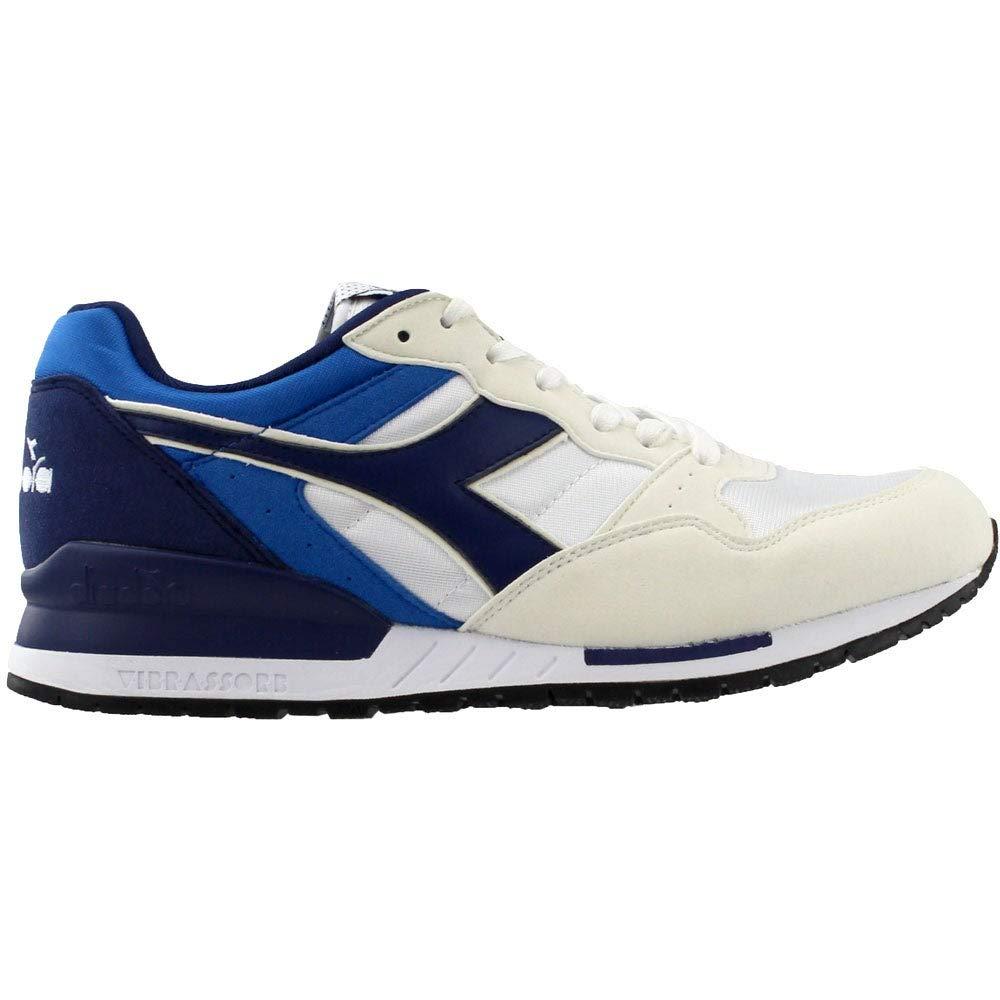 New Balance Men s ZANTV3 Running Shoe