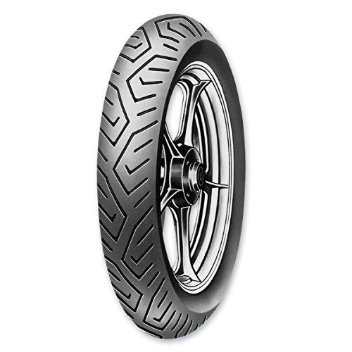 Pirelli MT75 Street Sport Motorcycle Tire - 100/80-16 50T by Pirelli