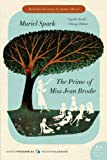 The Prime of Miss Jean Brodie, Muriel Spark, 0613119991