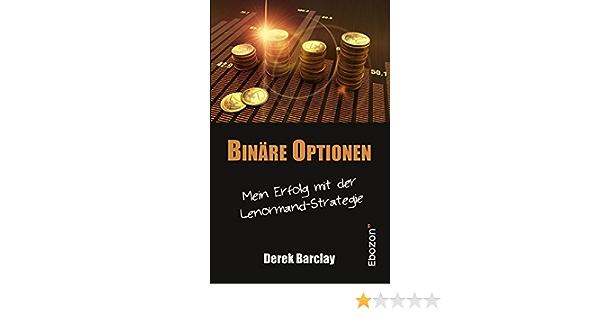 us optionshandel großbritannien fehler im forex trading