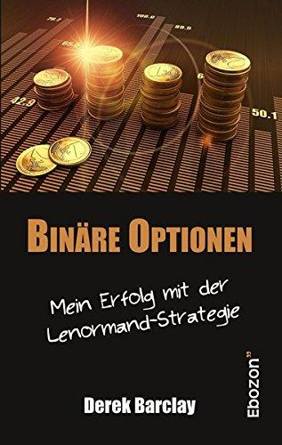 Binäre Optionen: Mein Erfolg mit der Lenormand-Strategie