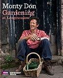 great patio design ideas for small gardens Gardening at Longmeadow