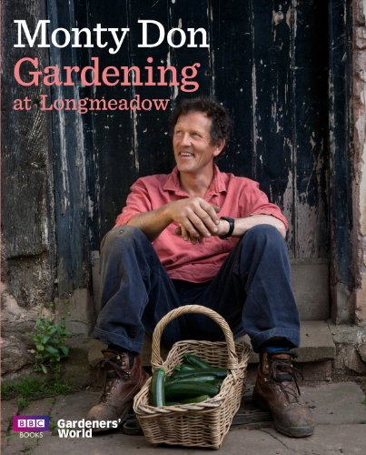 Cheap  Gardening at Longmeadow