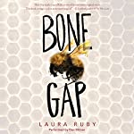 Bone Gap | Laura Ruby
