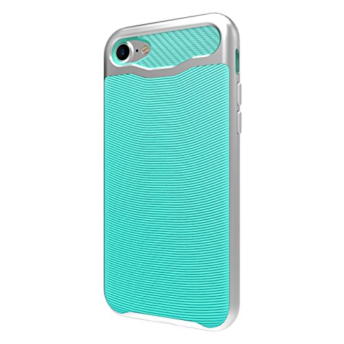 iPhone Case Tactical Active Green