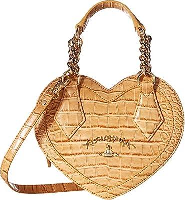 Vivienne Westwood Crossbody Bag 3