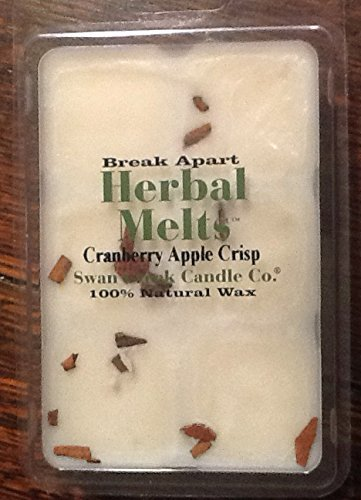 Swan Creek Cranberry Herbal Drizzle product image