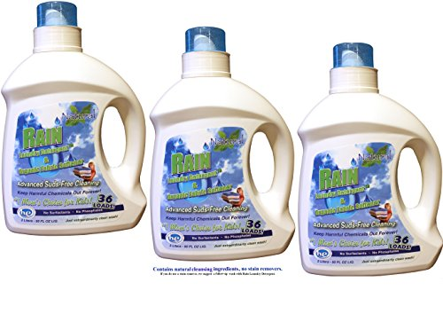 skin-rain-laundry-detergent-naturally-silky-softening-too-family-3pk-pediatric-baby-care-hypoallerge