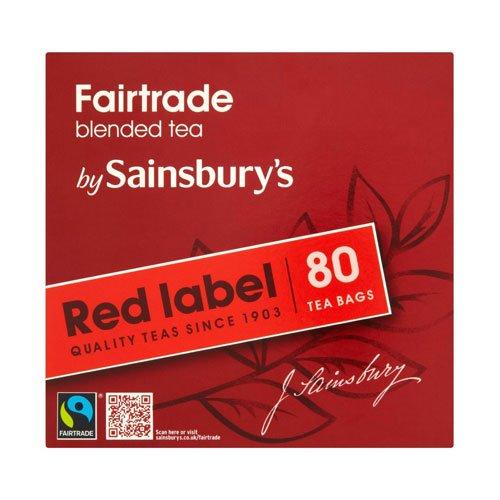 sainsburys-red-label-back-tea-80-teabags-fairtrade-tea-from-england