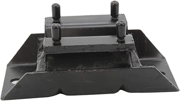 Eagle BHP 1602 Transmission Motor Mount For Dodge Jeep Mitsubishi 1.8 2.0 2.4 L
