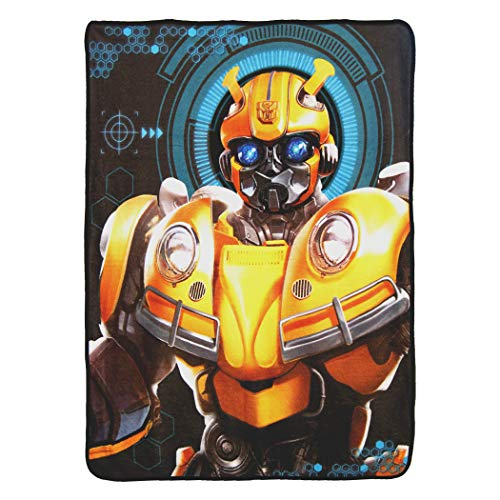 Hasbro's Transformers,
