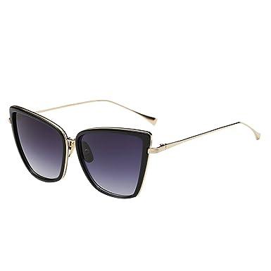 Zhhlinyuan Vintage Protective Outdoor Sunglasses Glasses Polarized Sunglasses lunettes de soleil Glasses 0yRJtumhTk