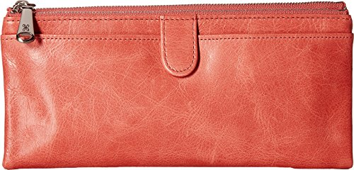 hobo-womens-leather-vintage-taylor-clutch-wallet-coral