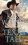 Texas Tall (Berkley Sensation) by  Kaki Warner in stock, buy online here