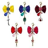 Bandai syokugan Sailor Moon crystal ribbon charm 2 set of 10