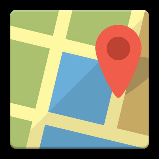 locations of amazon - 4