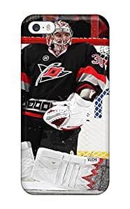 Hot carolina hurricanes (47) NHL Sports & Colleges fashionable Case For Sam Sung Note 4 Cover