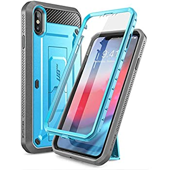 Amazon.com: Zizo Bolt Series Compatible with iPhone Xs Max